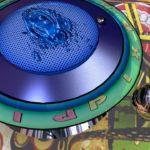 pinball-game