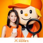 不動産ポータルサイトホームズがソーシャルレンディング業界参入