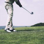 ソーシャルレンディングとゴルフ 貸倒れの危険性は!?
