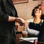 SBIソーシャルレンディング 城南信用金庫と業務提携